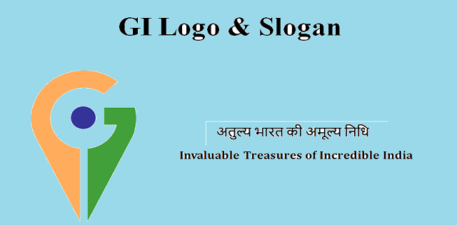 Image result for gi logo and tagline