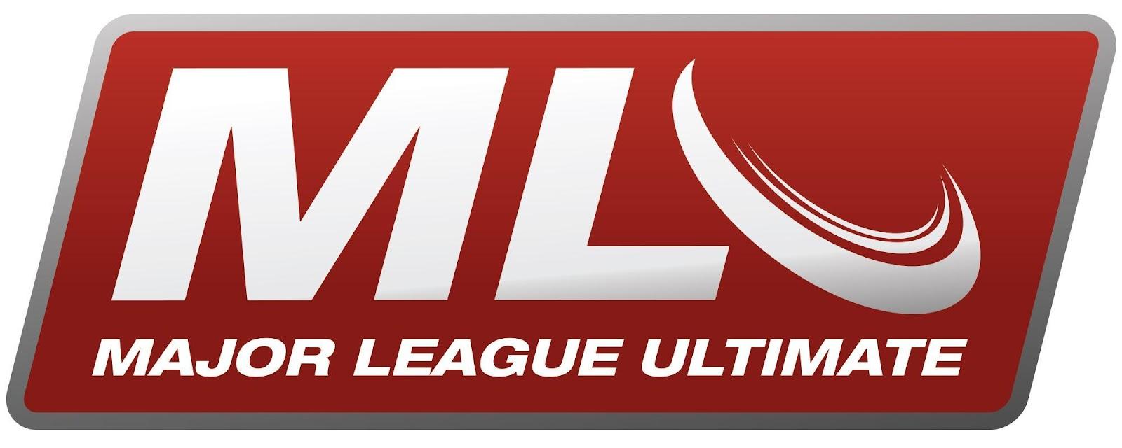 MLU Logo (Hi-Res)