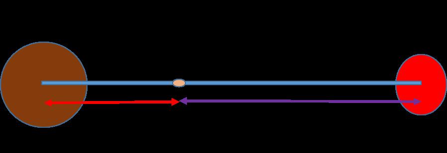 Equilibrium Class 11 Notes