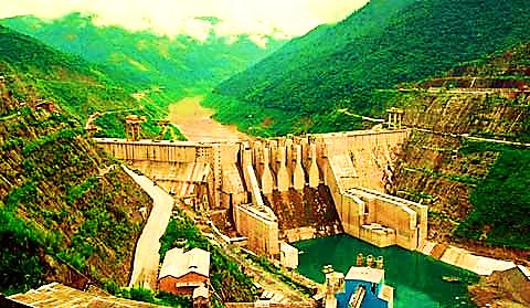 http://imgs.vietnamnet.vn/Images/2011/04/24/16/20110424160706_dap.jpg