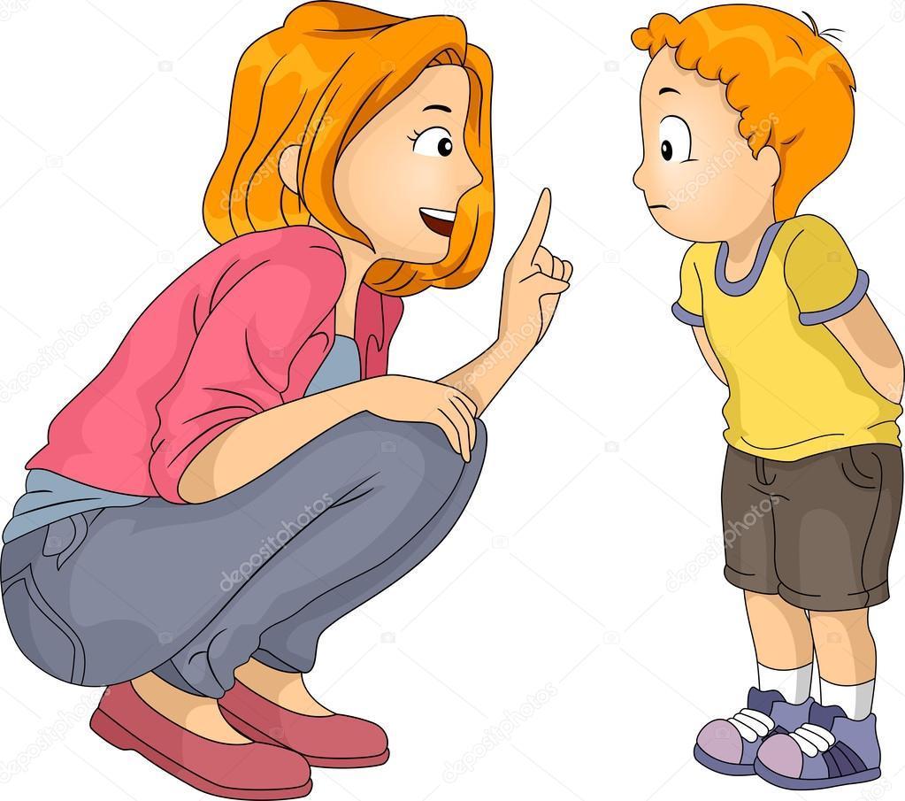 https://st.depositphotos.com/1007989/3946/i/950/depositphotos_39465129-stock-photo-lecturing-mom.jpg