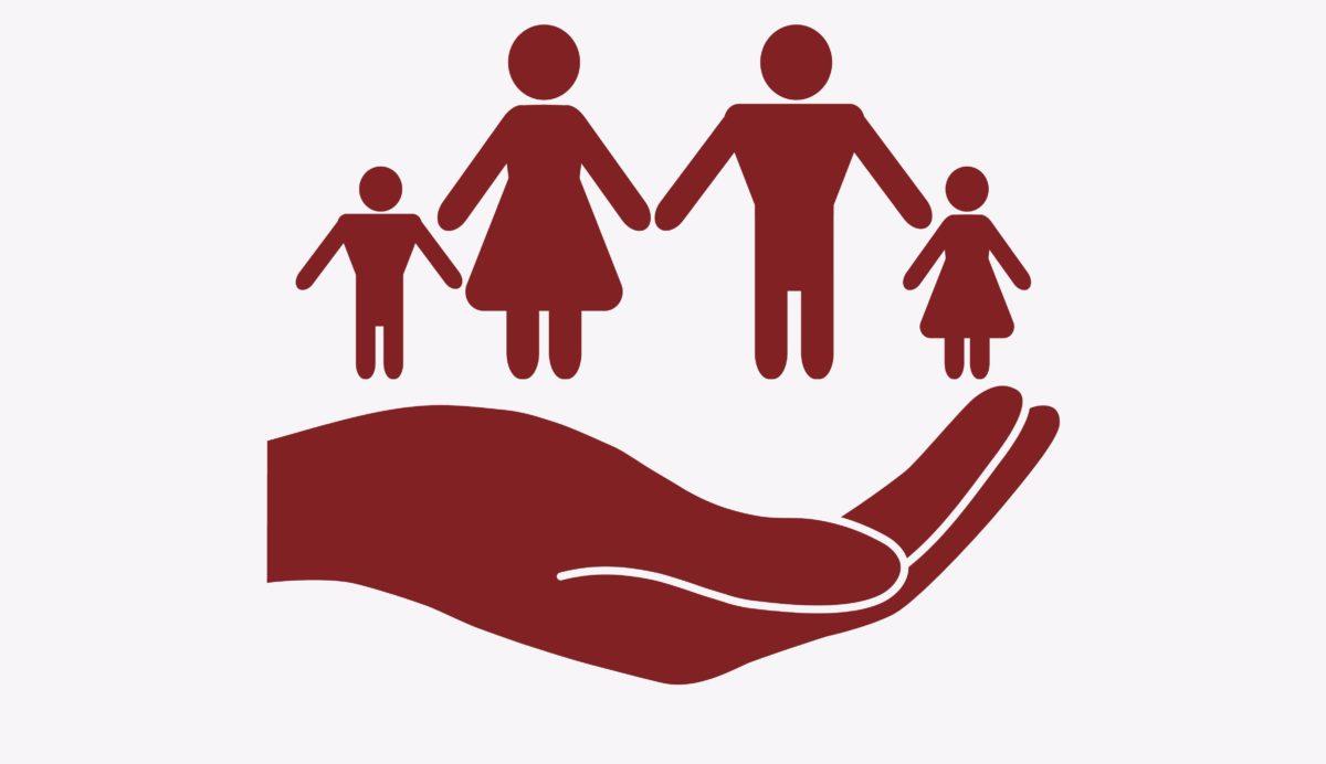 Lương của bạn khi làm điều dưỡng ở Đức sẽ dành một khoản để chi trả cho phúc lợi xã hội
