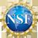 nsf_logo_bottom.png