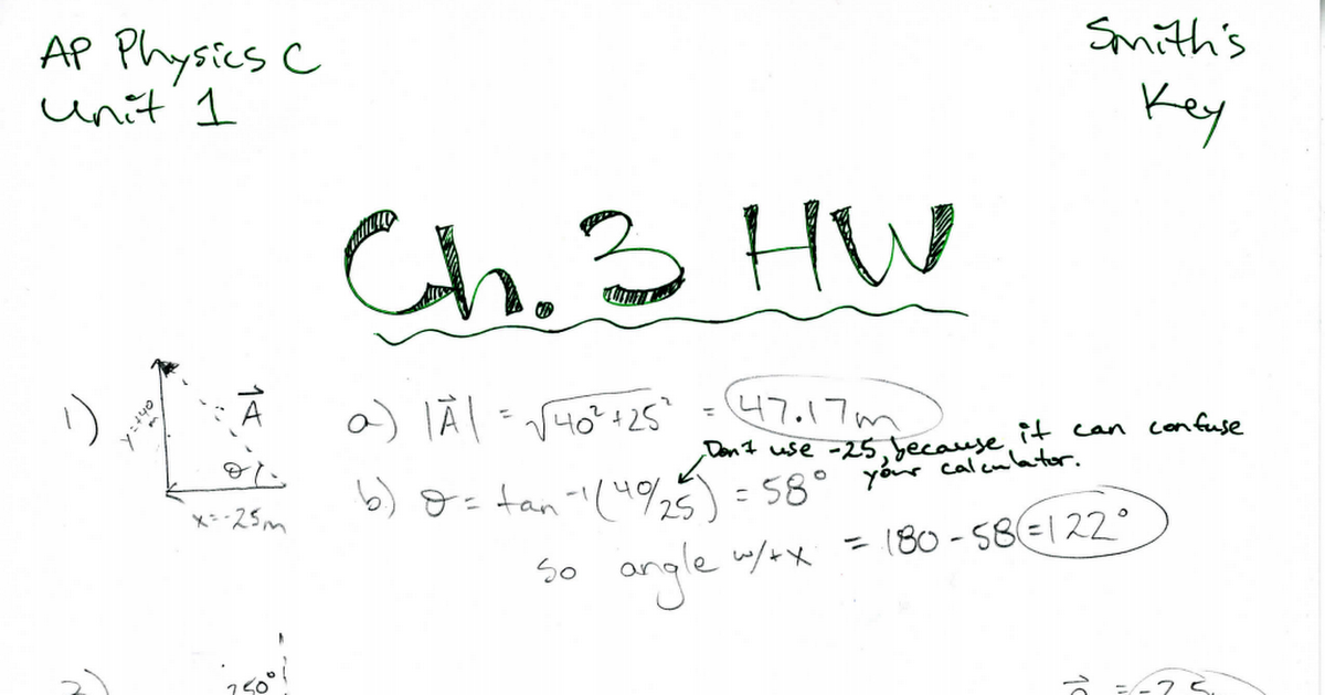 fabozzi ch 03 hw answers Fabozzi ch 18 answers chapter 5 provides a discussion of bond valuation, price-yield financial economics frank j fabozzi is wrote by frank j fabozzi release on 2011-1--15 by wiley, this the new answers book 3 is wrote by ken ham release on 2010-03-01 by new leaf publishing group.