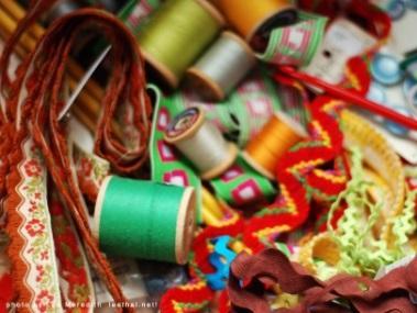 http://www.leethal.net/wallpapers/leethalsuppliesphoto1600x1200.jpg