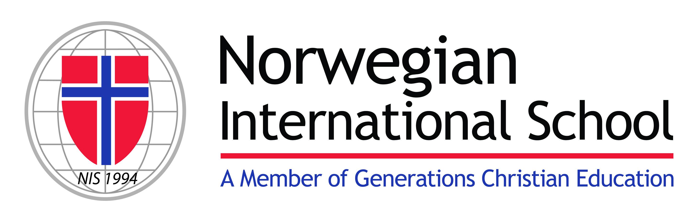 Norwegian International School