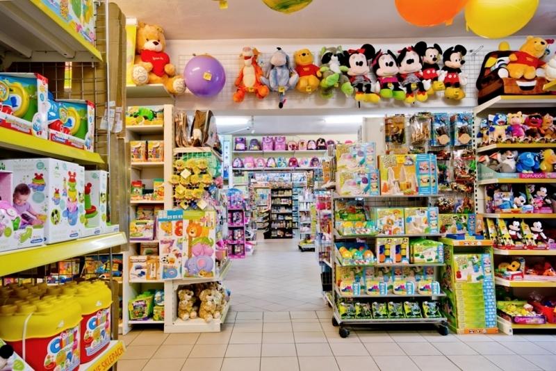 sklepy-internetowe-z-zabawkami-dla-dzieci-warszawa-3