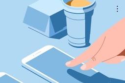 عبر تطبيق HUAWEI Phone Clone انقل بياناتك من هاتفك القديم إلى هاتفك الجديد في دقائق