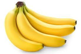 Bananas: Health Benefits, Risks & Nutrition Facts | Live Science
