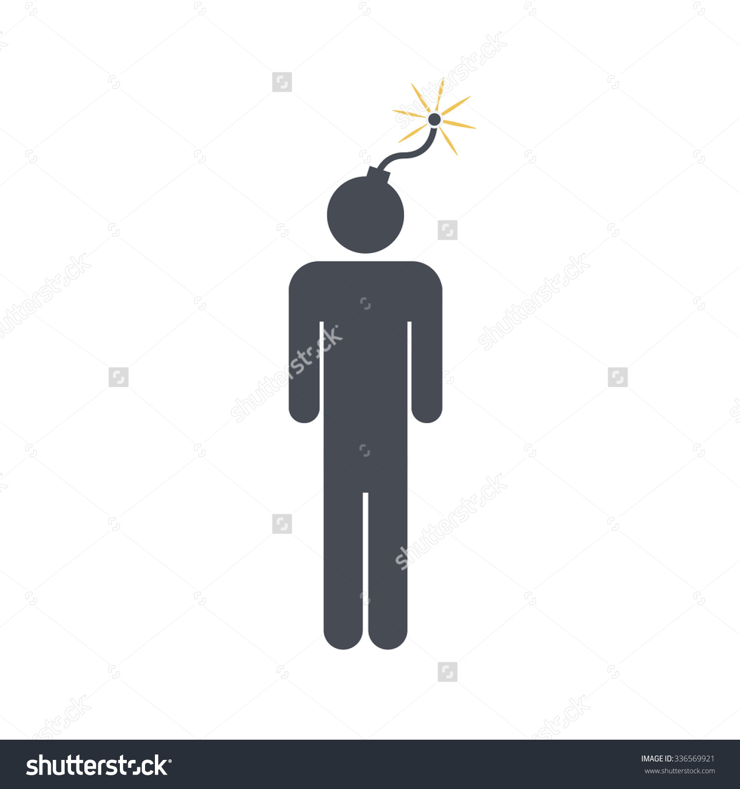 stock-vector-terrorist-icon-stick-figure-with-a-bomb-as-a-head-336569921.jpg