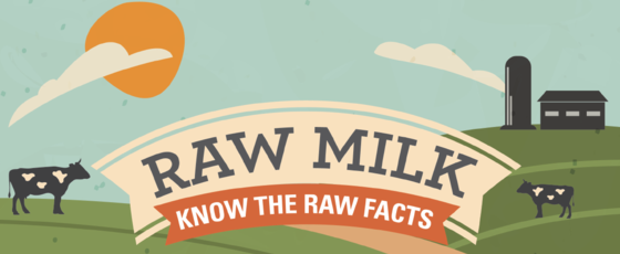 snip of raw milk small