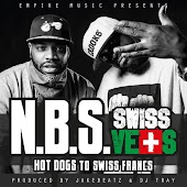 SwissVets (Hot Dogs to Swiss Francs)