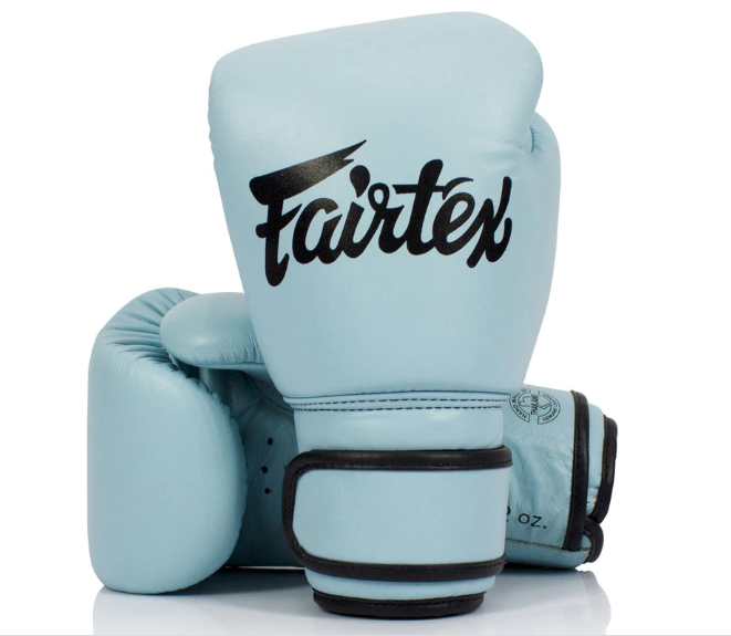 Prevent boxing hand and arm damage with good boxing gloves