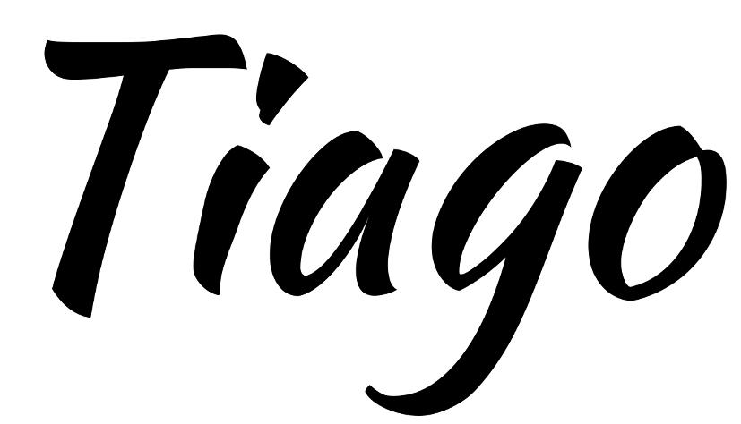 Tiago.jpg