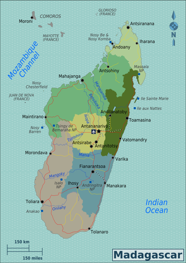 E:\x Tetezana\CND_Projet_Fianarantsoa\GivingTuesday\Madagascar_Regions_map.png