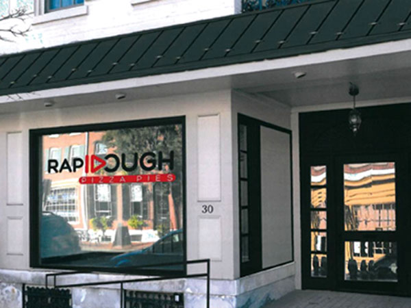 Rapidough Pizza Photo.jpg