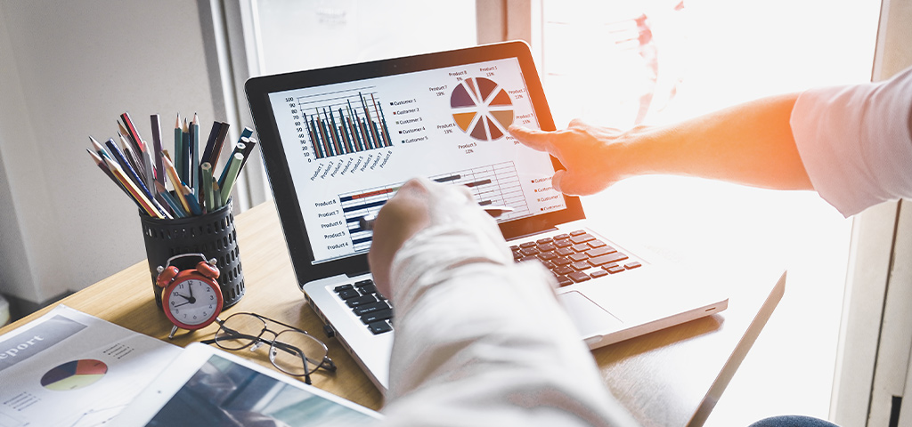 WordPress and Marketing statistics