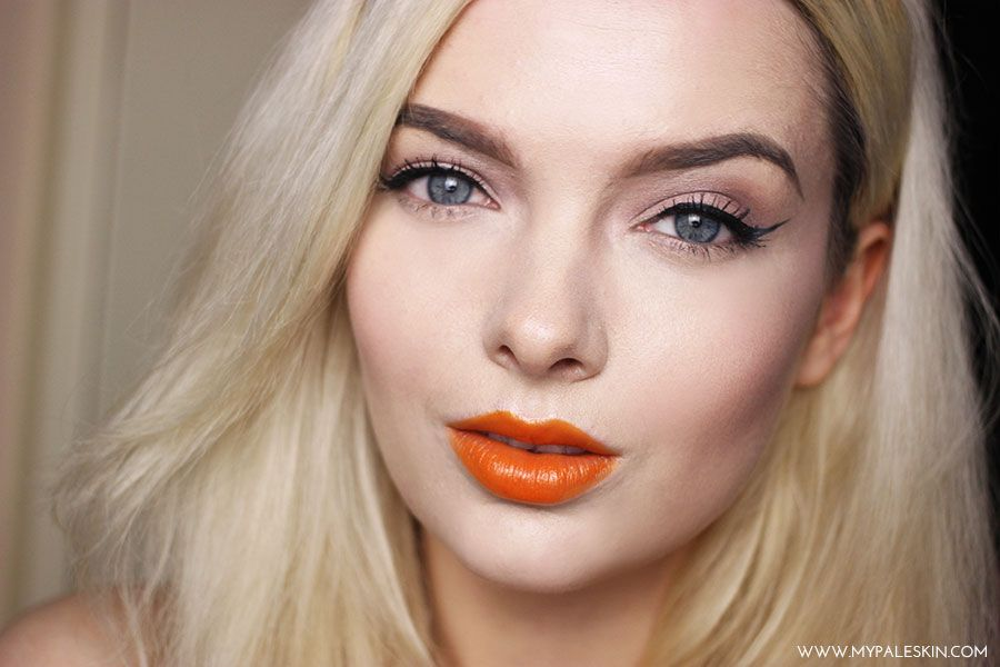 makeup tone cam