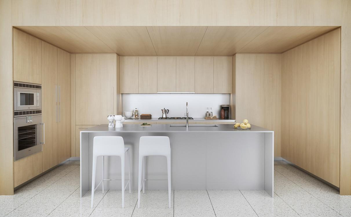http://cdn.home-designing.com/wp-content/uploads/2015/12/wood-and-white-kitchen-inspiration.jpg