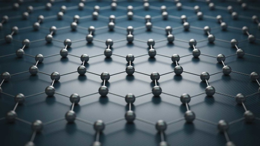 Graphene and Beyond: The Astonishing Properties and Promise of 2D ...