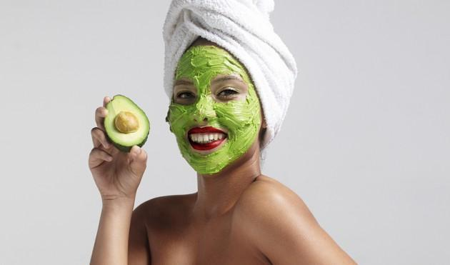 bigstock-Pretty-Woman-With-An-Avocado-F-81007466-630x371.jpg
