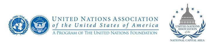 UNA NCA Banner Logo.jpg