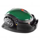Robomow RX12 Robot Lawn Mower