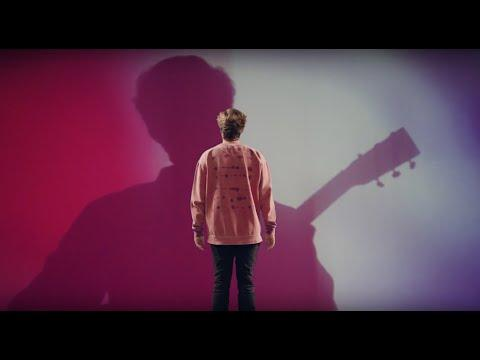"""Parker Millsap - """"The Real Thing"""" (Official Video)"""