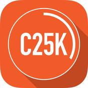 C:\Users\jjones5\Desktop\c25k.png