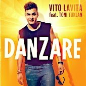 Danzare (Radio Version) [feat. Toni Tuklan]