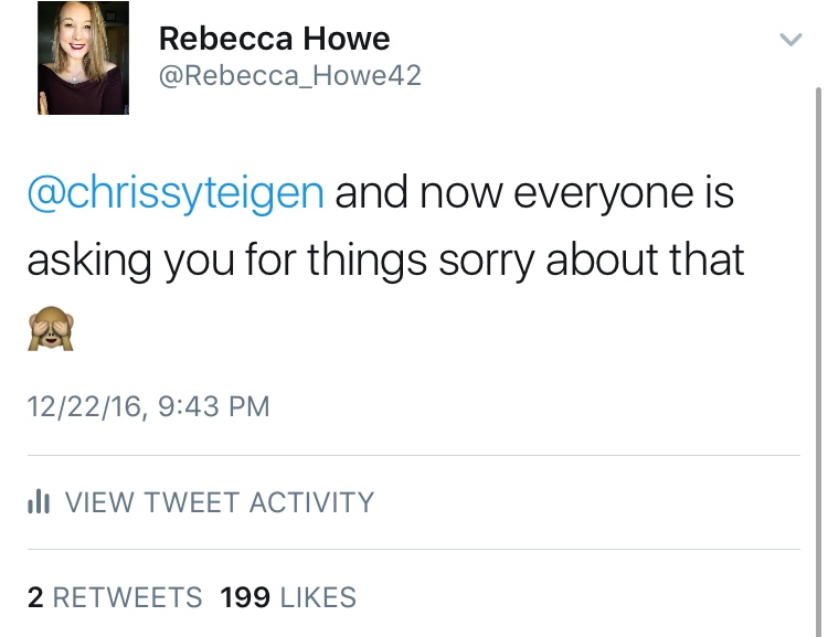 apologize-to-chrissy