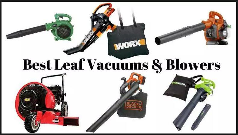 What is the Best Leaf Blower on the Market.JPG