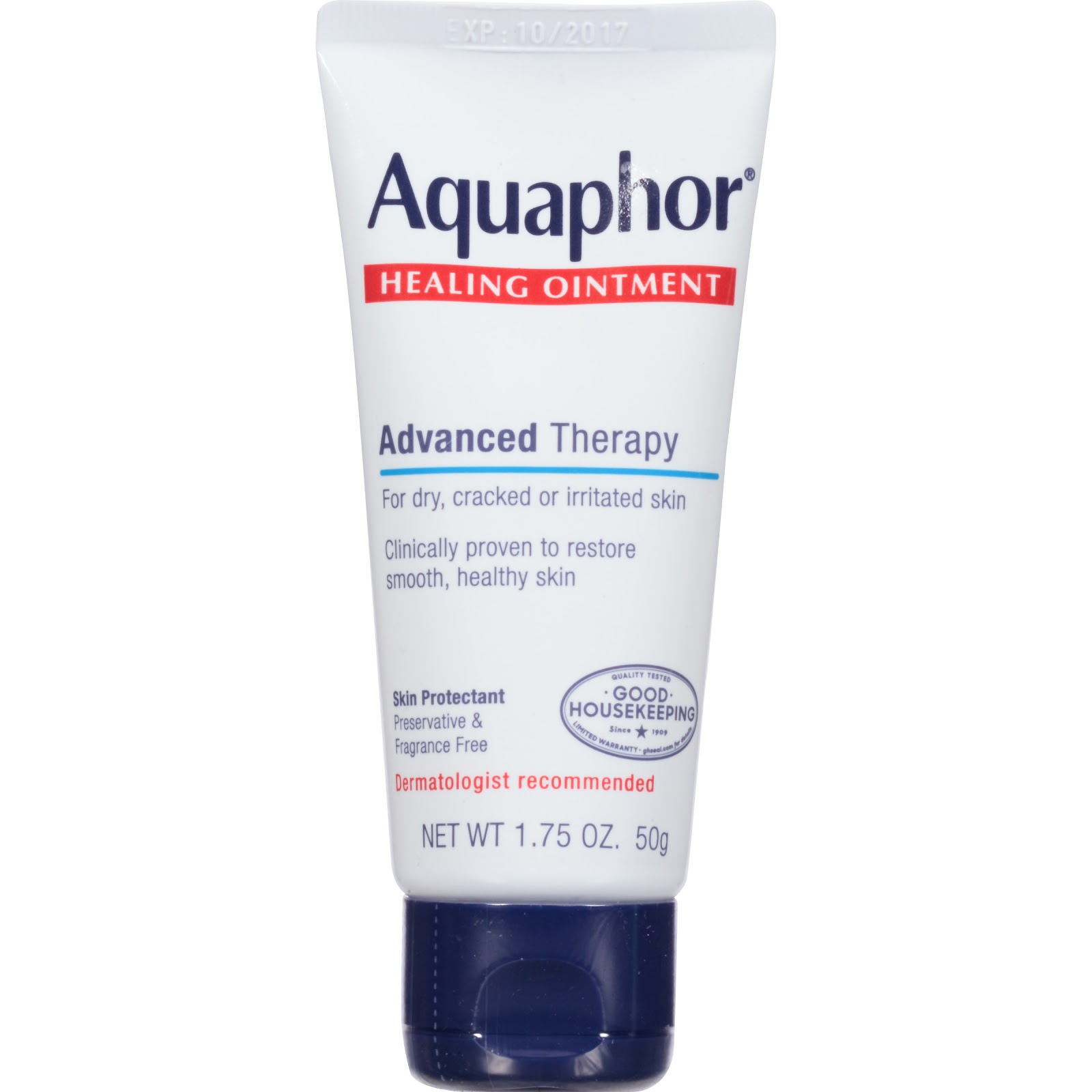 Image result for aquaphor