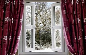 promena prozora