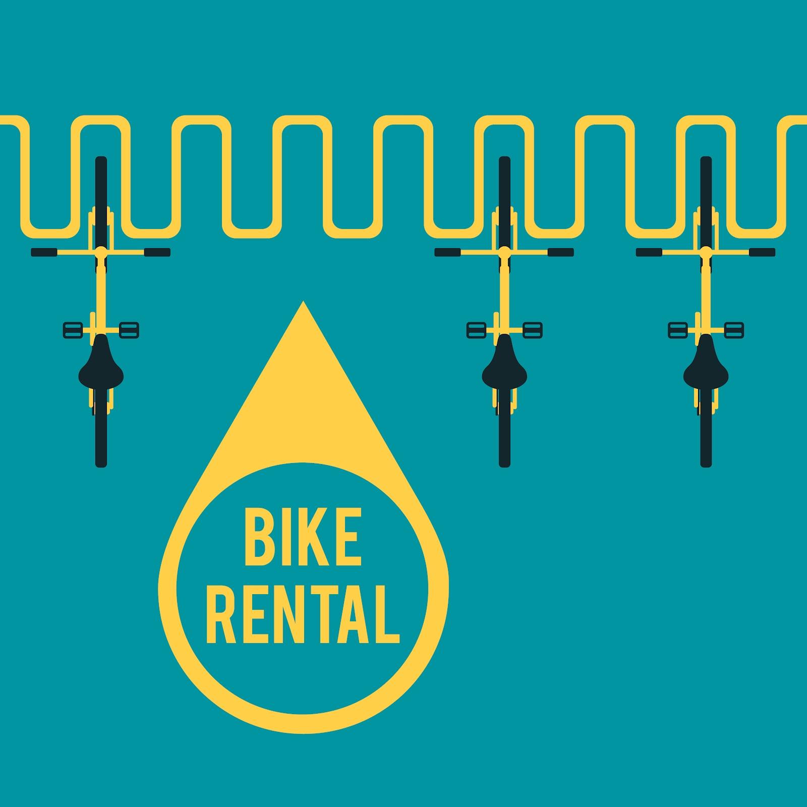 Bike rental- Jugnoo