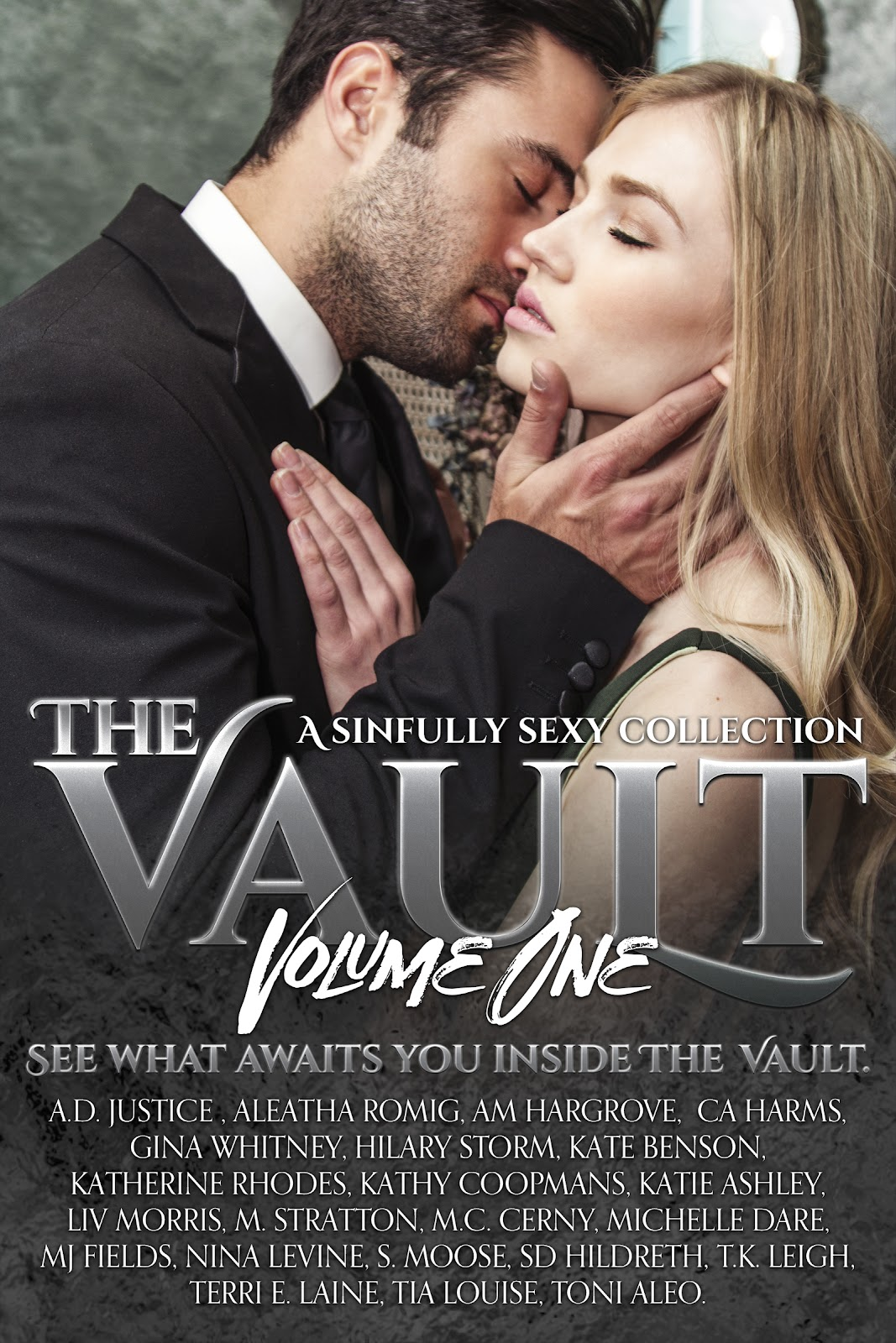 The Vault Vol 1 eBook[2].jpg