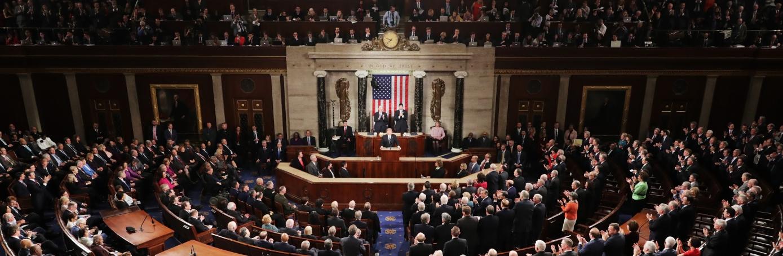 House of Representatives - Facts & Summary - HISTORY.com