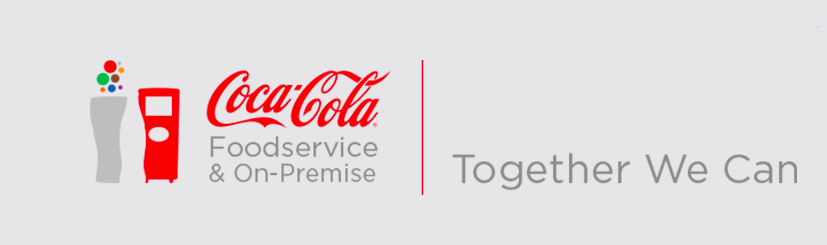 coca cola employer branding