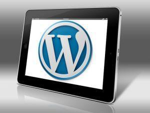http://localhost/wordpress2019/wp-content/uploads/2020/11/wordpress-website-logo-300x225.jpg