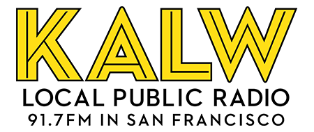 C:\Users\ervins1\Downloads\KALW_OutlinedLogo_450x190 transparentbg.png