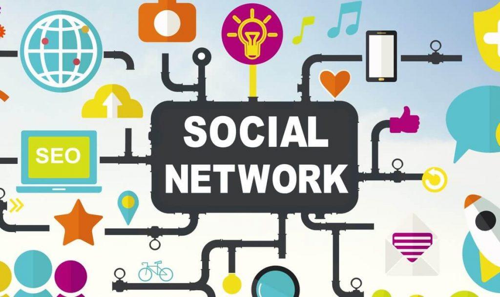 backlink social entity
