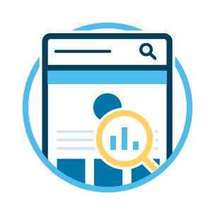 Page Optimization — Оптимизация страницы