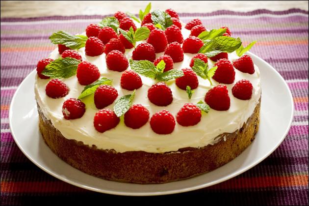 Bánh sinh nhật in hình, lưu giữ kỷ niệm