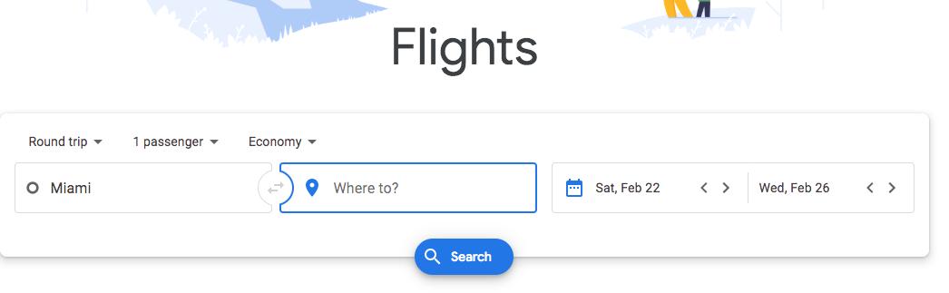 Ocho excelentes servicios de Google que no sabías que existían 5