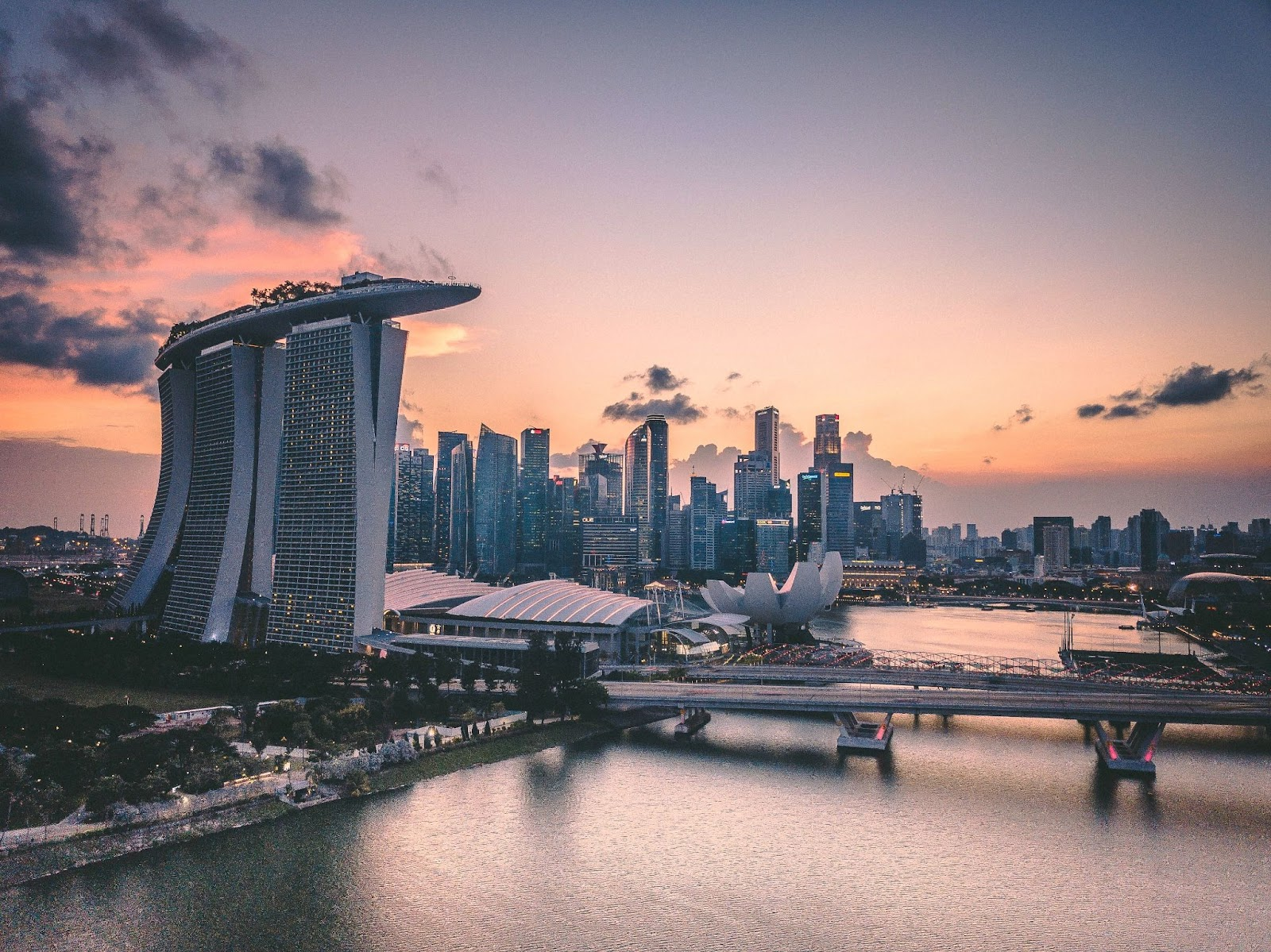 43% Singaporeans own crypto