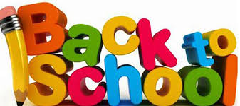 Featured Stories - Back-to-school-school-clipart WEB - Brownell School