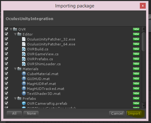 ImportingPackage3