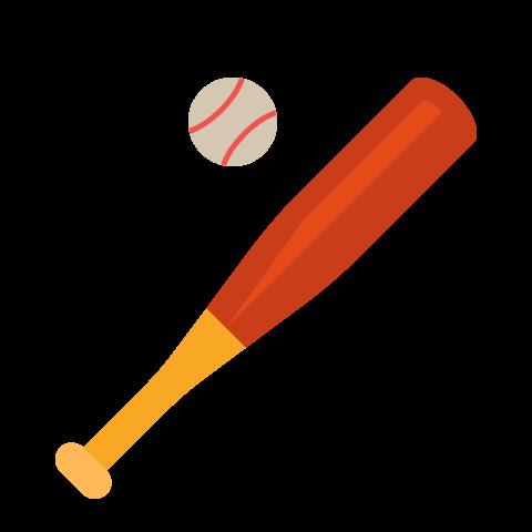 DAZN(ダゾーン)で見れる番組(野球)