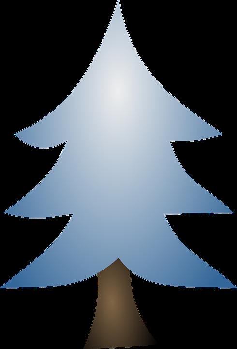 ... Christmas, Noel, Snow