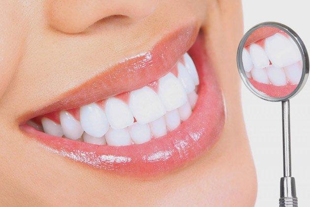Tại sao nên sử dụng răng sứ Ceramill - Nha Khoa Bally tư vấn 1